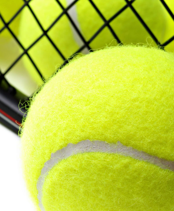Tennis Lessons Ascot Berkshire